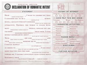 declaration_romantic_intent