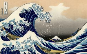 hokusai_1280-800